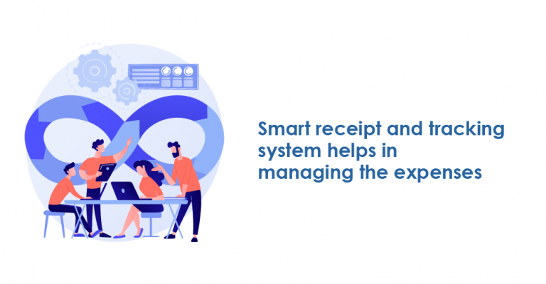 Smart-receipt-and-tracking-system-helps-in-managing-the-expenses