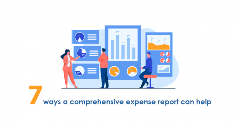 7-ways-a-comprehensive-expense-report-can-help