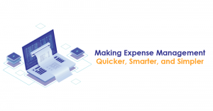Making-Expense-Management-Quicker-Smarter-and-Simpler